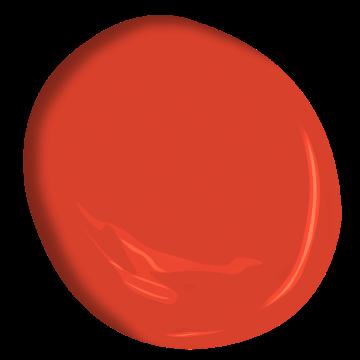 tomato red benjamin moore.png