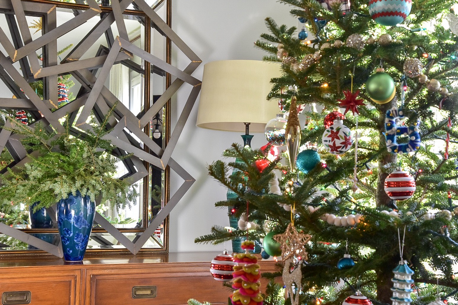 rath project eclectic colorful christmas tree .JPG