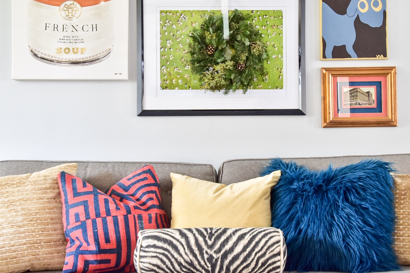 rath project christmas gallery wall.JPG