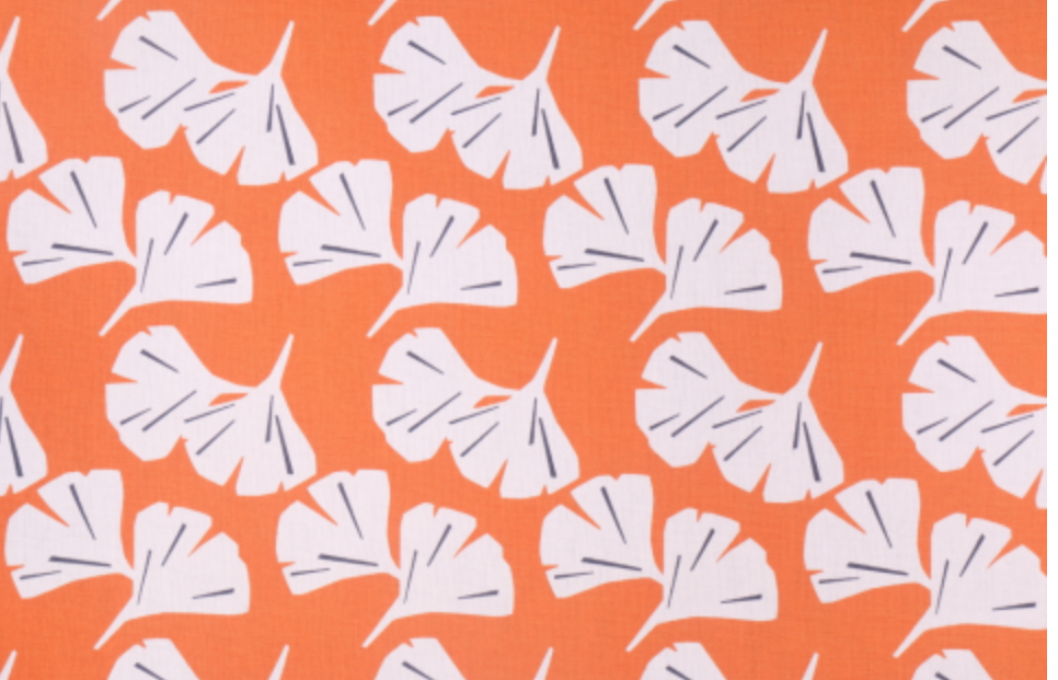 orc drapery fabric 1.PNG