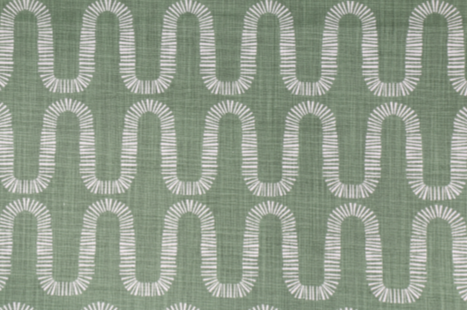orc fabric 3.PNG