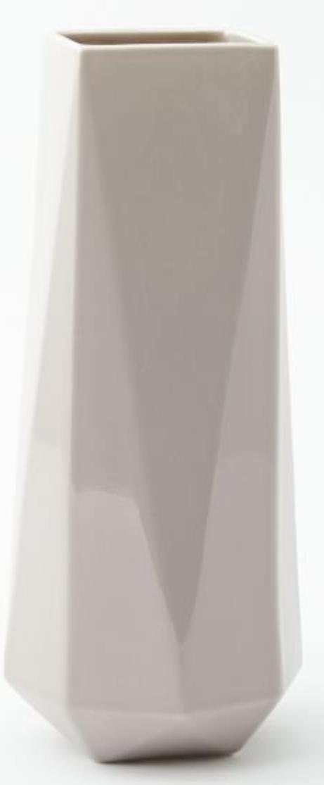 orc vase 1.PNG