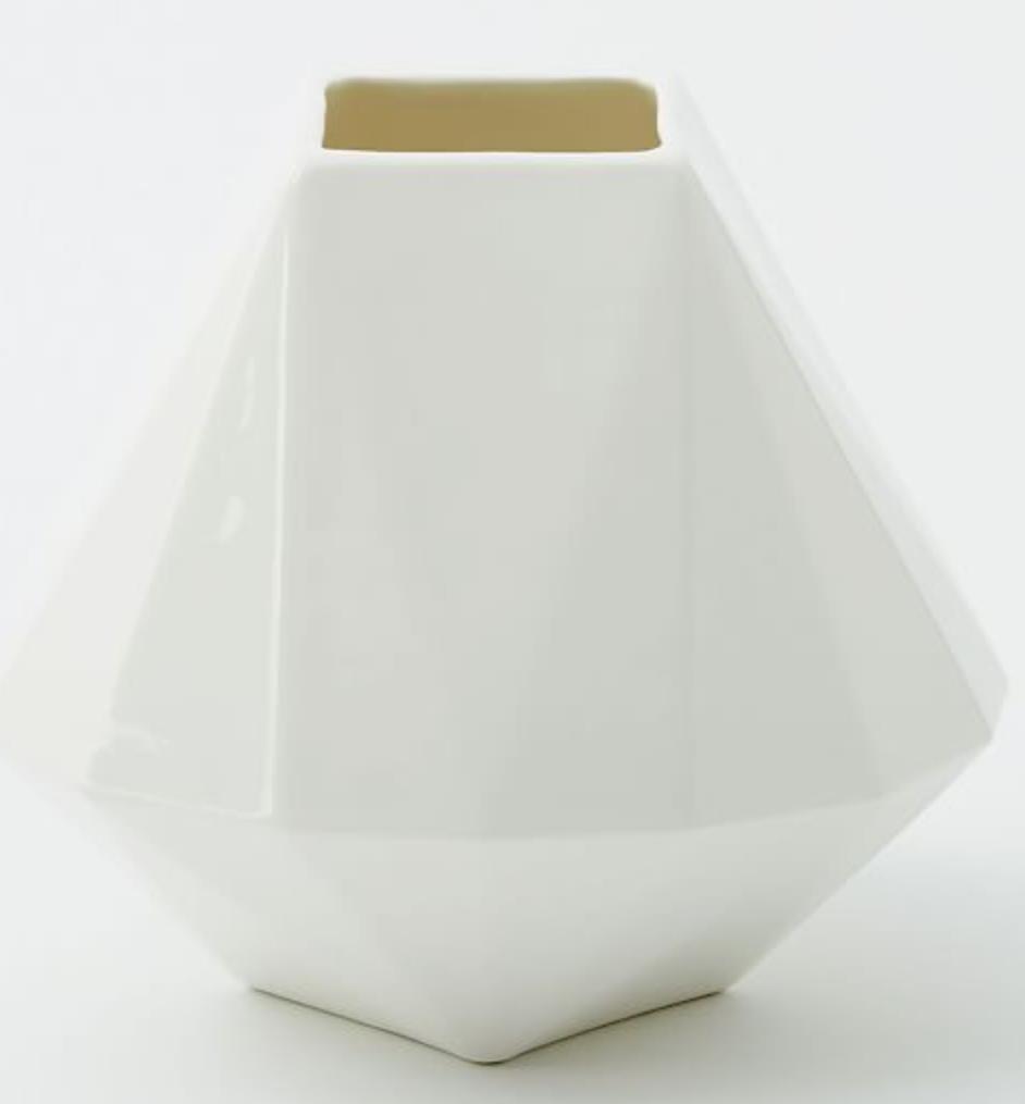 orc vase 2.PNG
