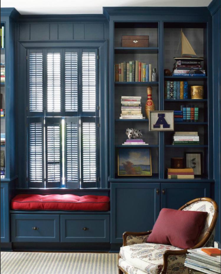 blue bookshelf the decor pad.PNG