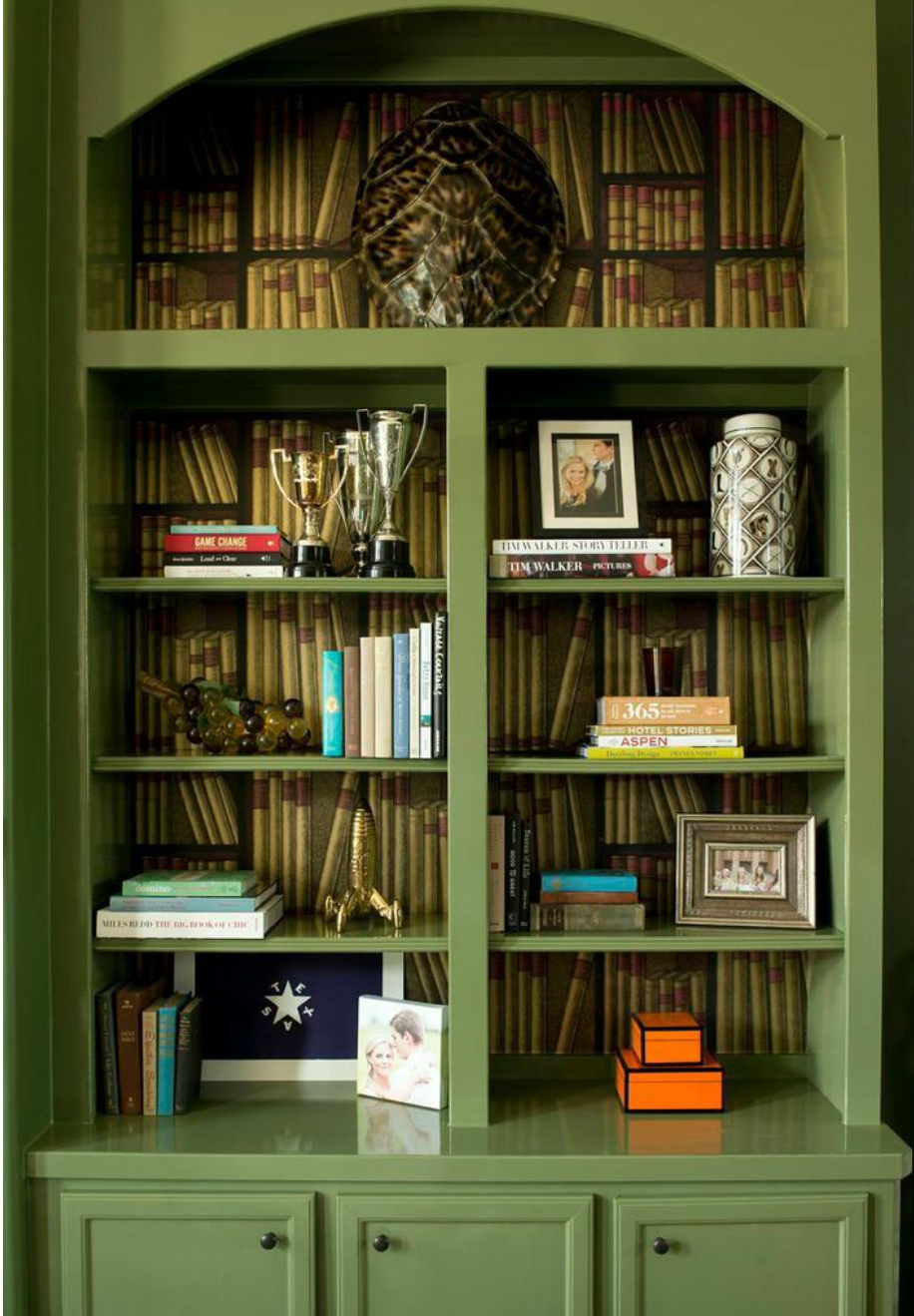 green bookcase.PNG
