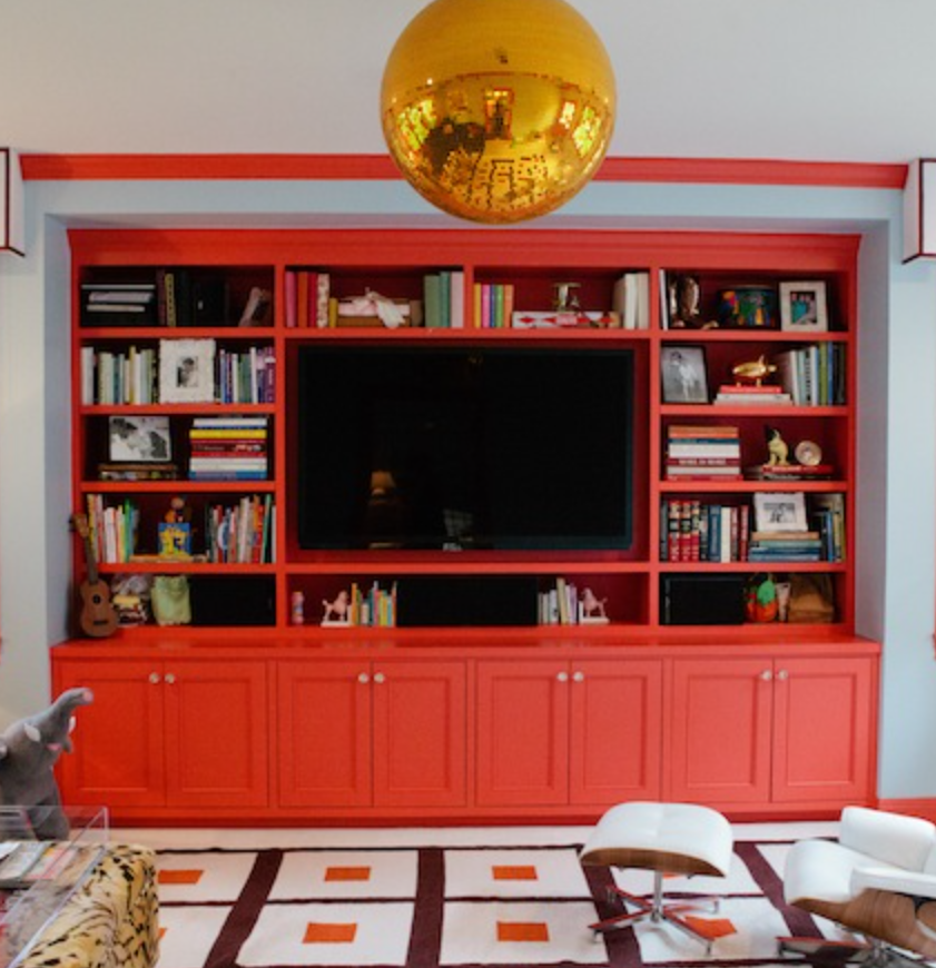 red built ins the decor pad.PNG