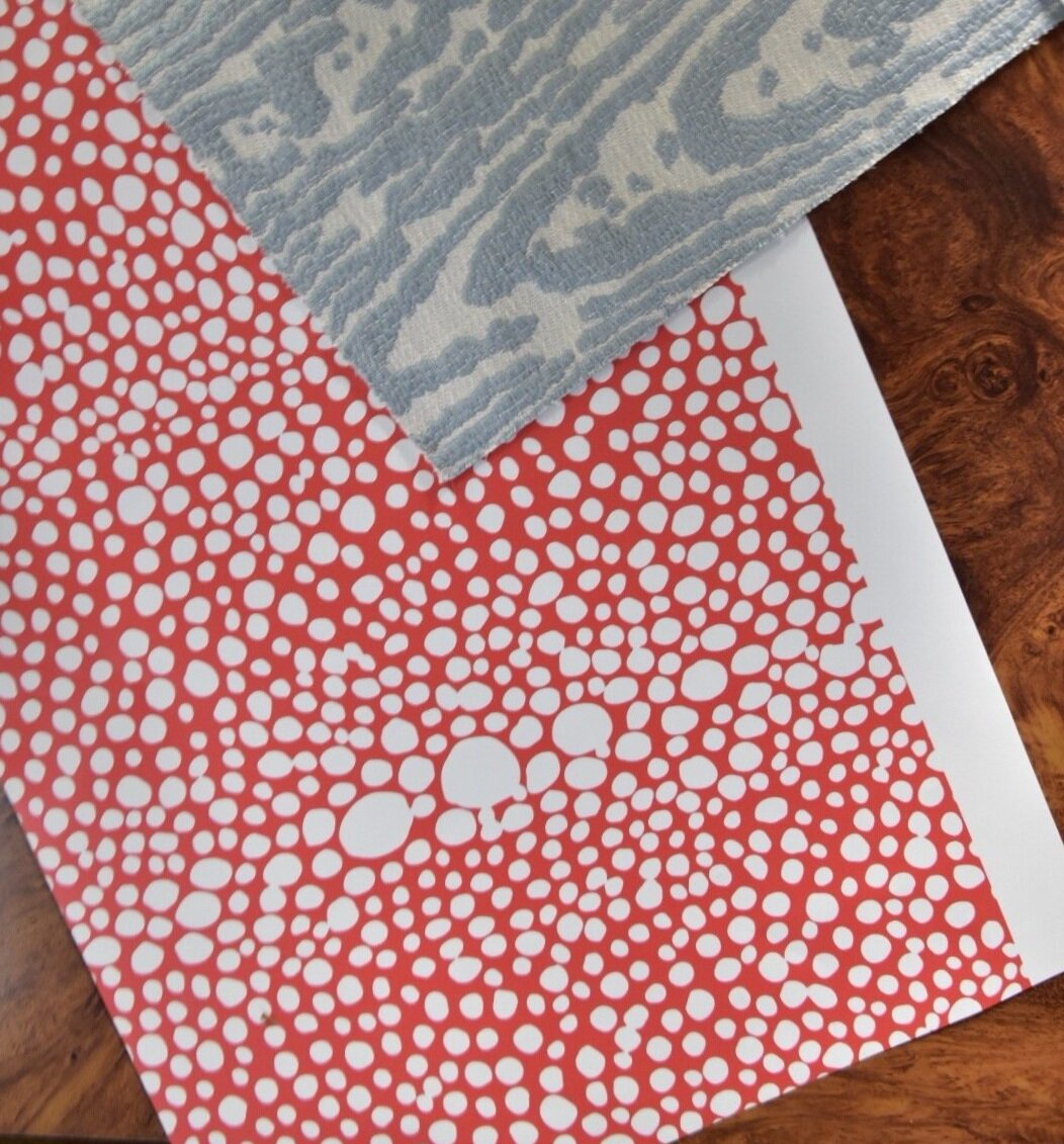 wallpaper+and+fabric+choices+the+rath+project