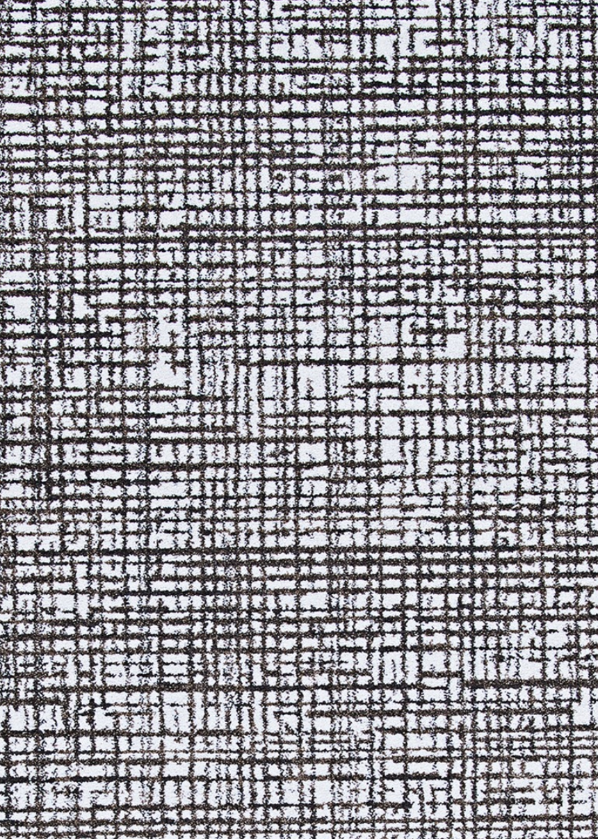 dining room rug.PNG