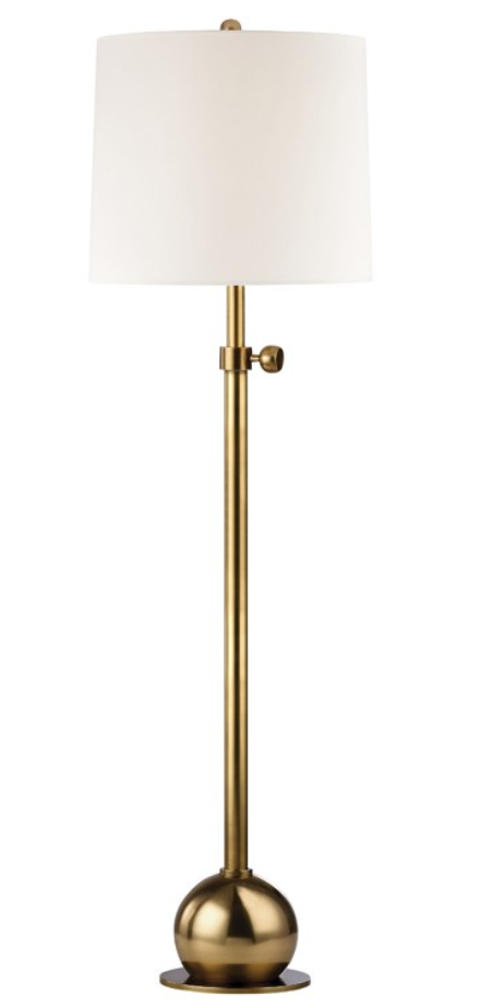 floor lamp.PNG