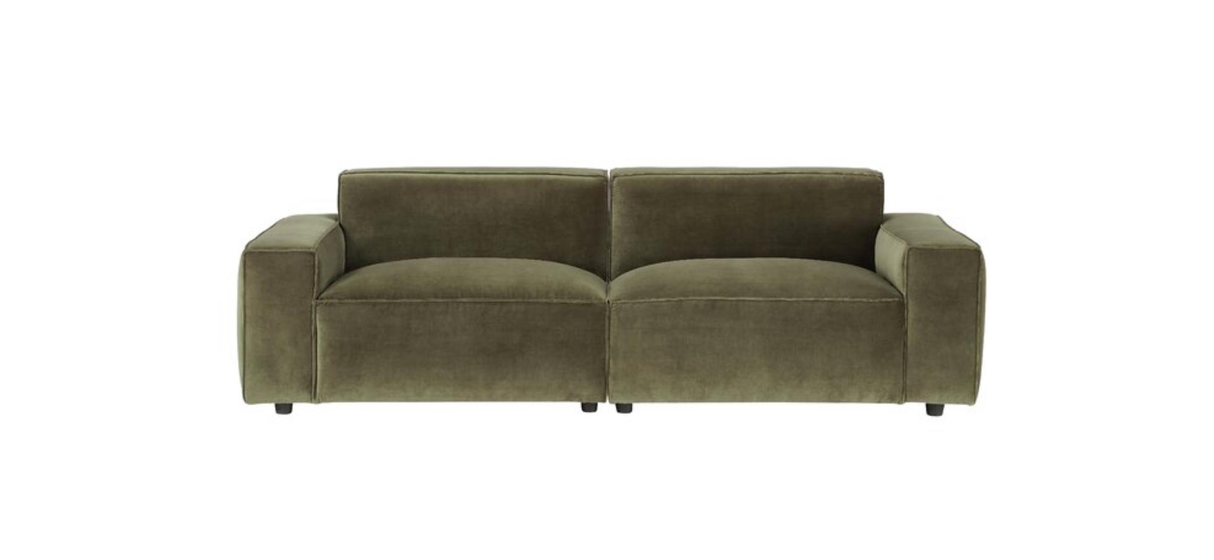 raymour bobby berk sofa.png