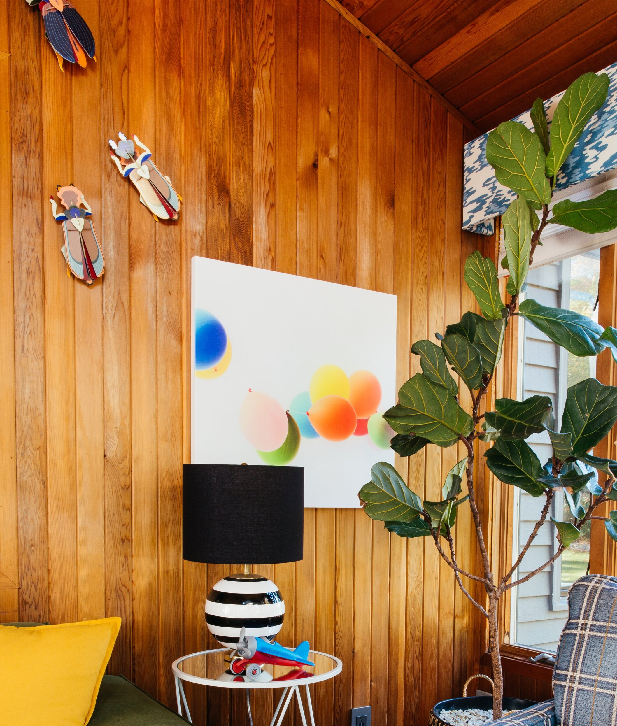 ORC+sunroom+Minted+balloon+art+TheRathProject.jpg