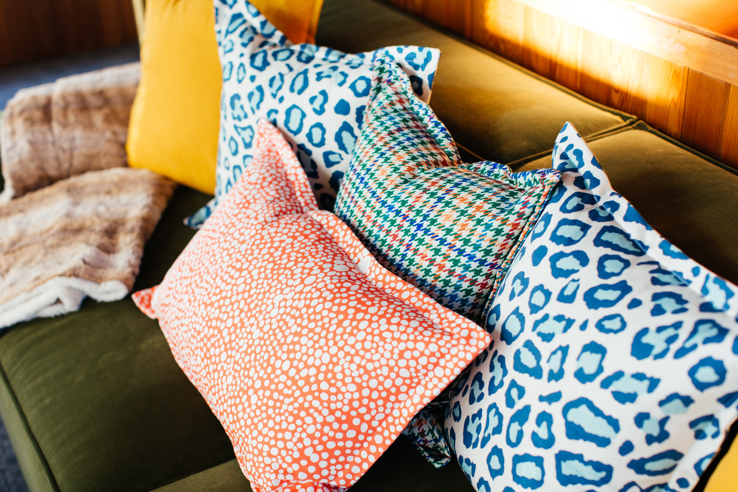 ORC spoonflower pillows in sunroom designed by TheRathProject.jpg