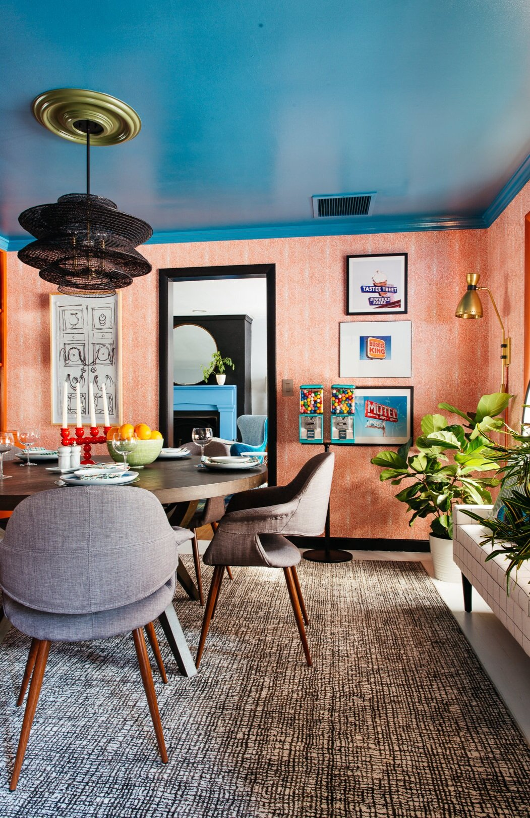 sm+ORC+dining+room+from+kitchen+design+by+therathproject.jpg