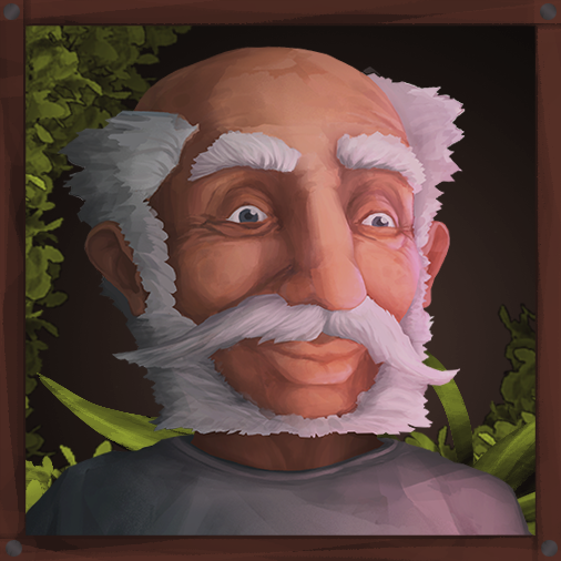 Norman Bust R.png