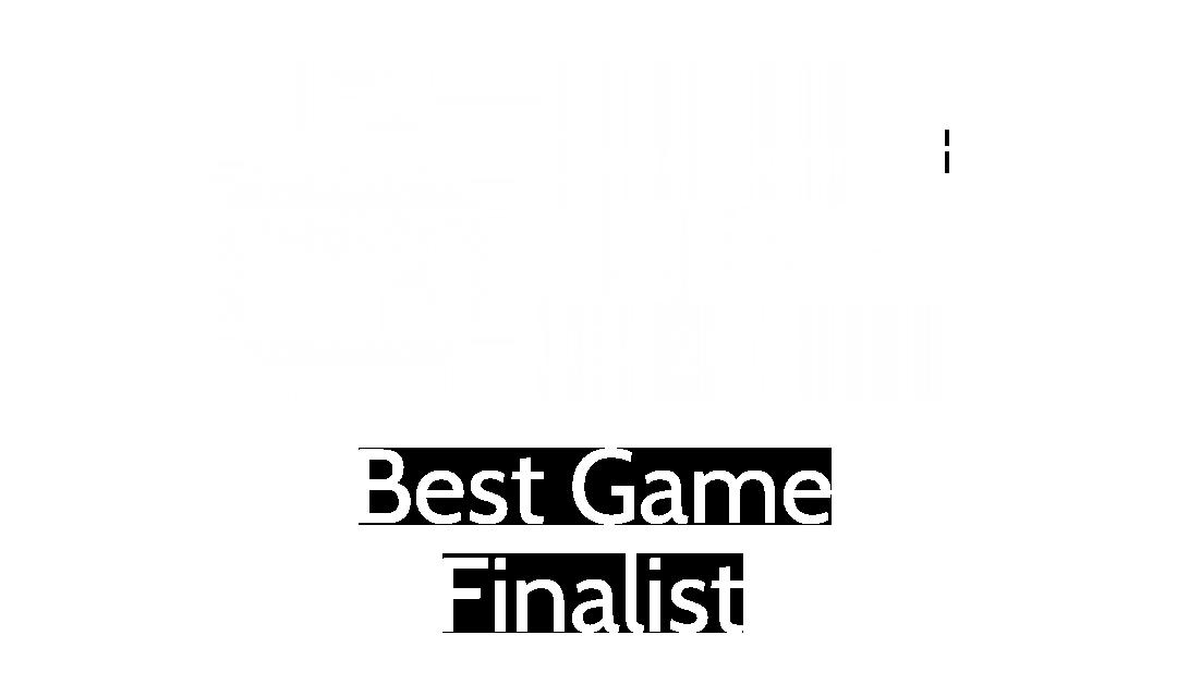 Laurel Indie Prize.png