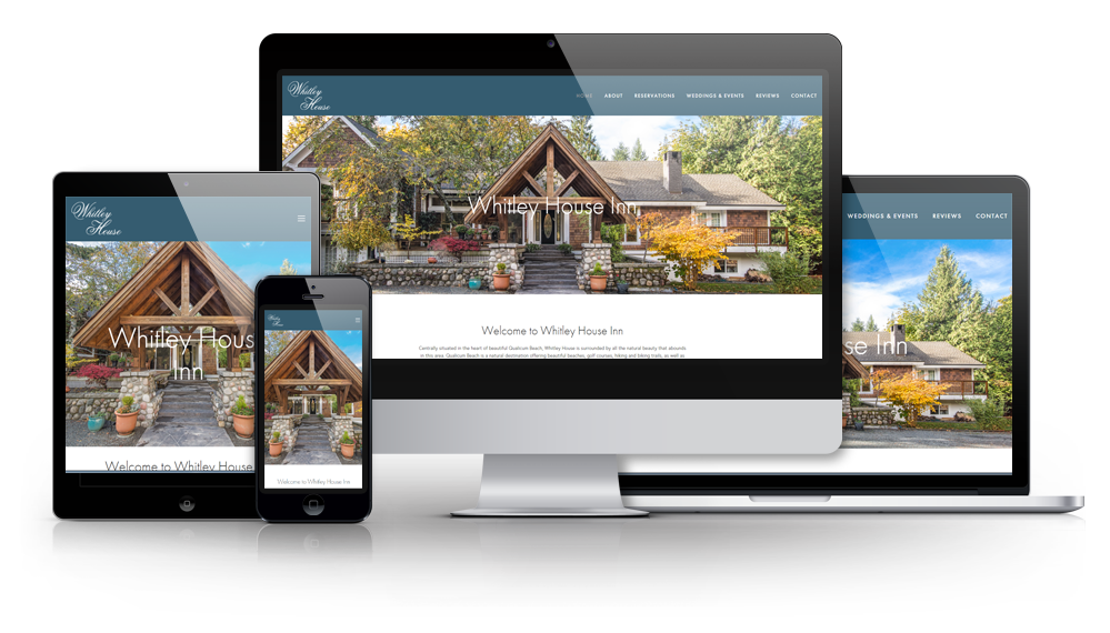 Responsive-showcase-Whitley-House.png