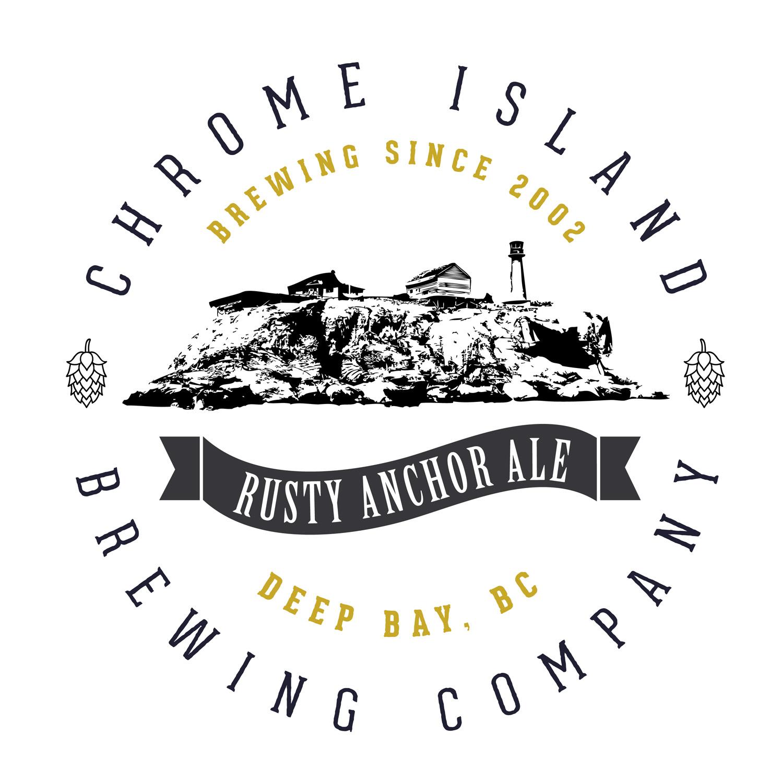 Chrome Island Brewing Company.jpg
