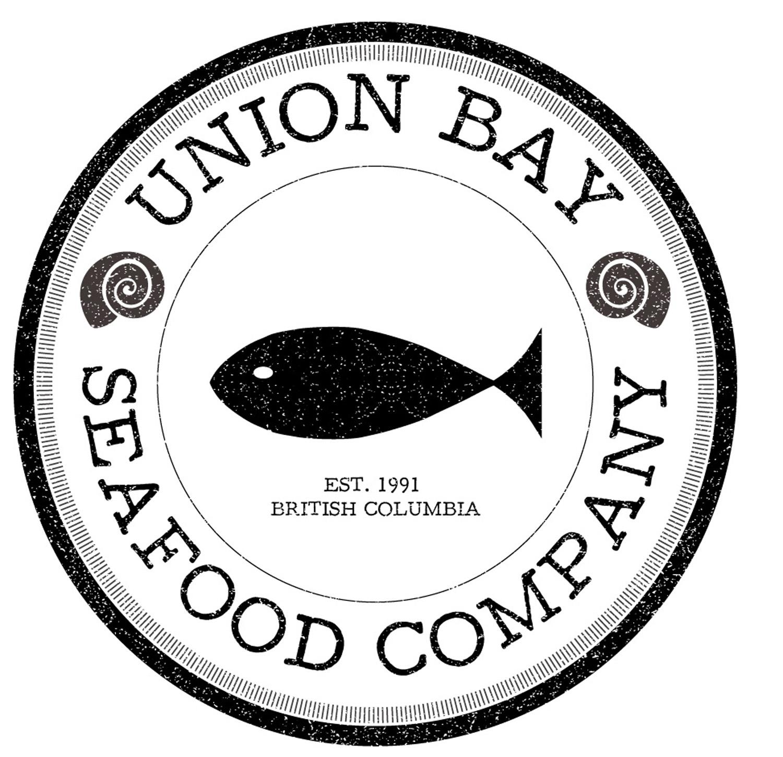 Union Bay Seafood.jpg
