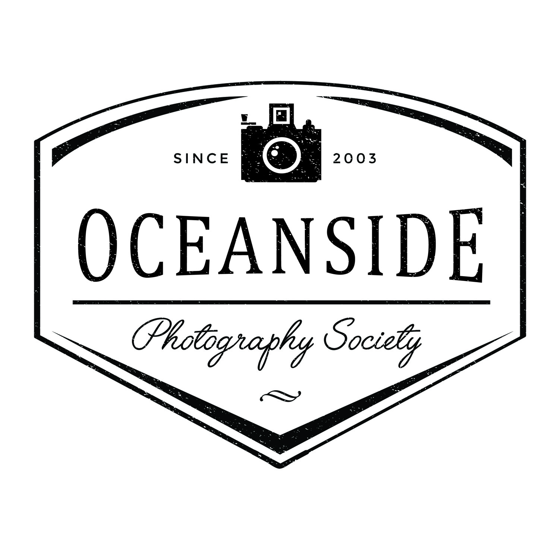 Oceanside Photogaphy Society.jpg