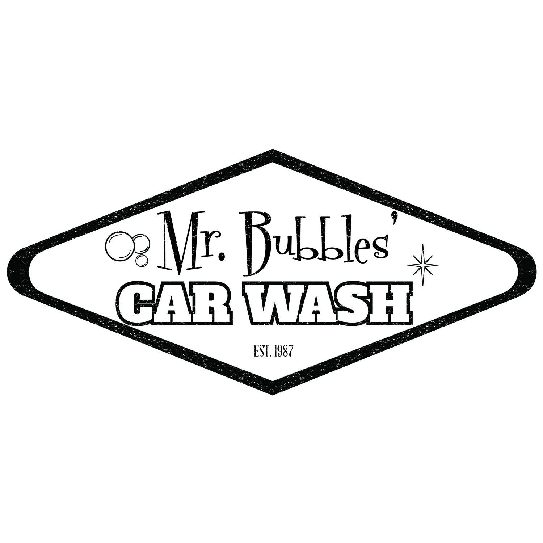 Mr Bubbles Car Wash.jpg