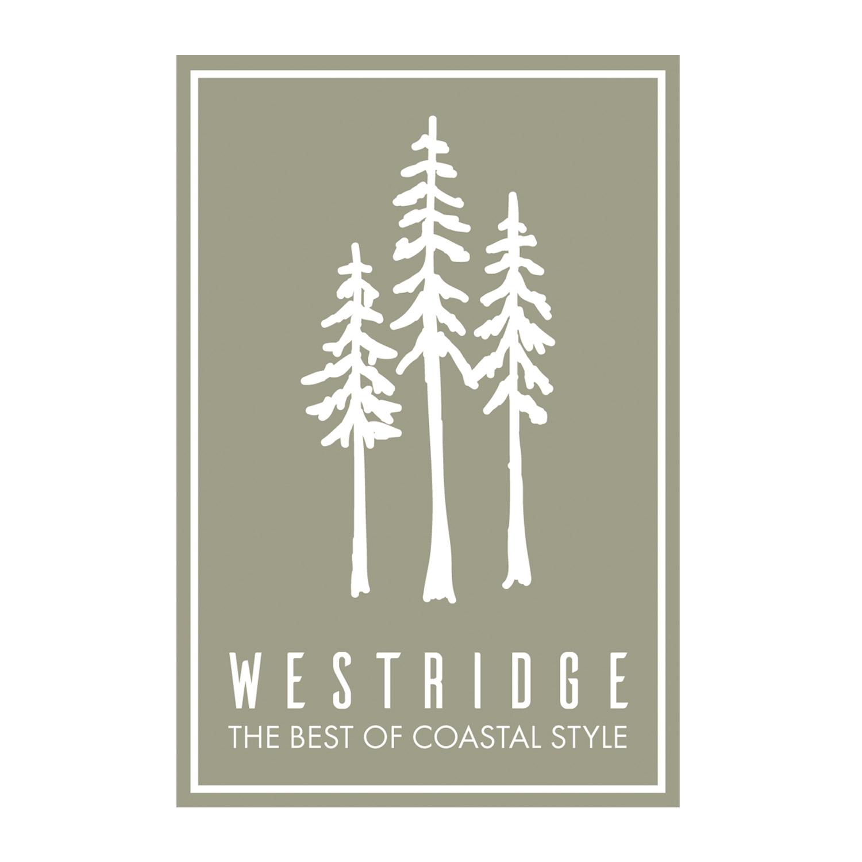 Westridge Furniture.jpg