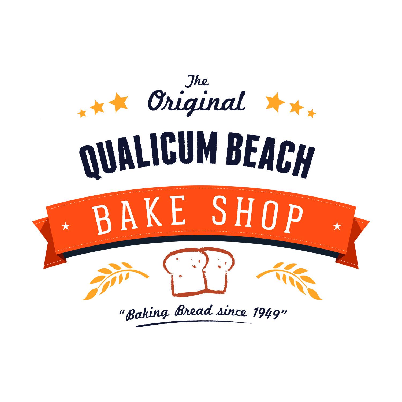 Qualicum Beach Bakery.jpg
