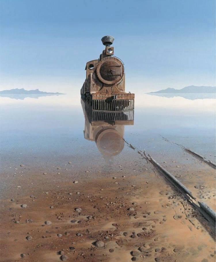Train on Atacama.jpg