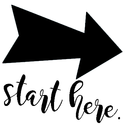 start-here.png