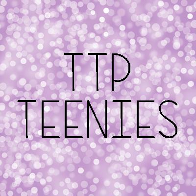TTP-TEENIES.png