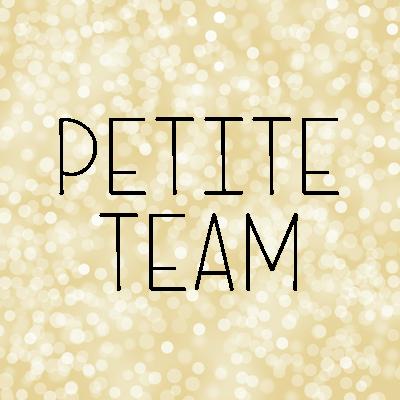 PETITE-TEAM.png