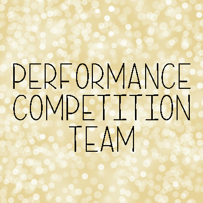 PERFORMANCE-COMPETITION-TEAM.png