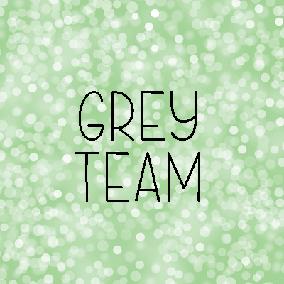 GREY-TEAM.png