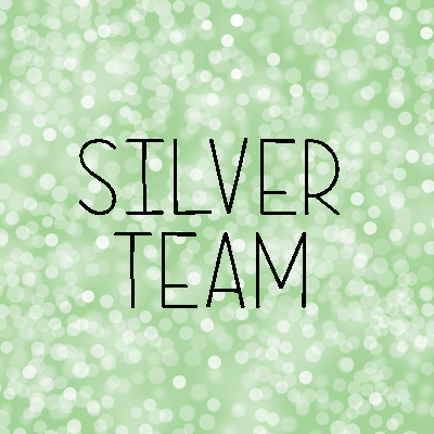 SILVER-TEAM.png