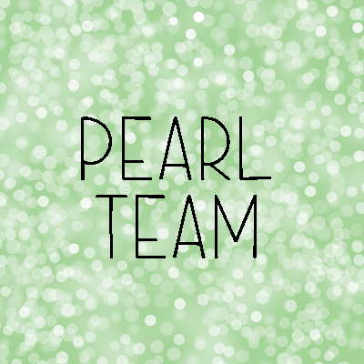 PEARL-TEAM.png