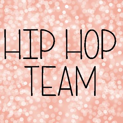 HIP-HOP-TEAM.png