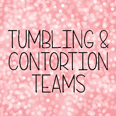 TUMBLING-AND-CONTORTION-TEAM.png