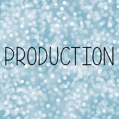 PRODUCTION.png