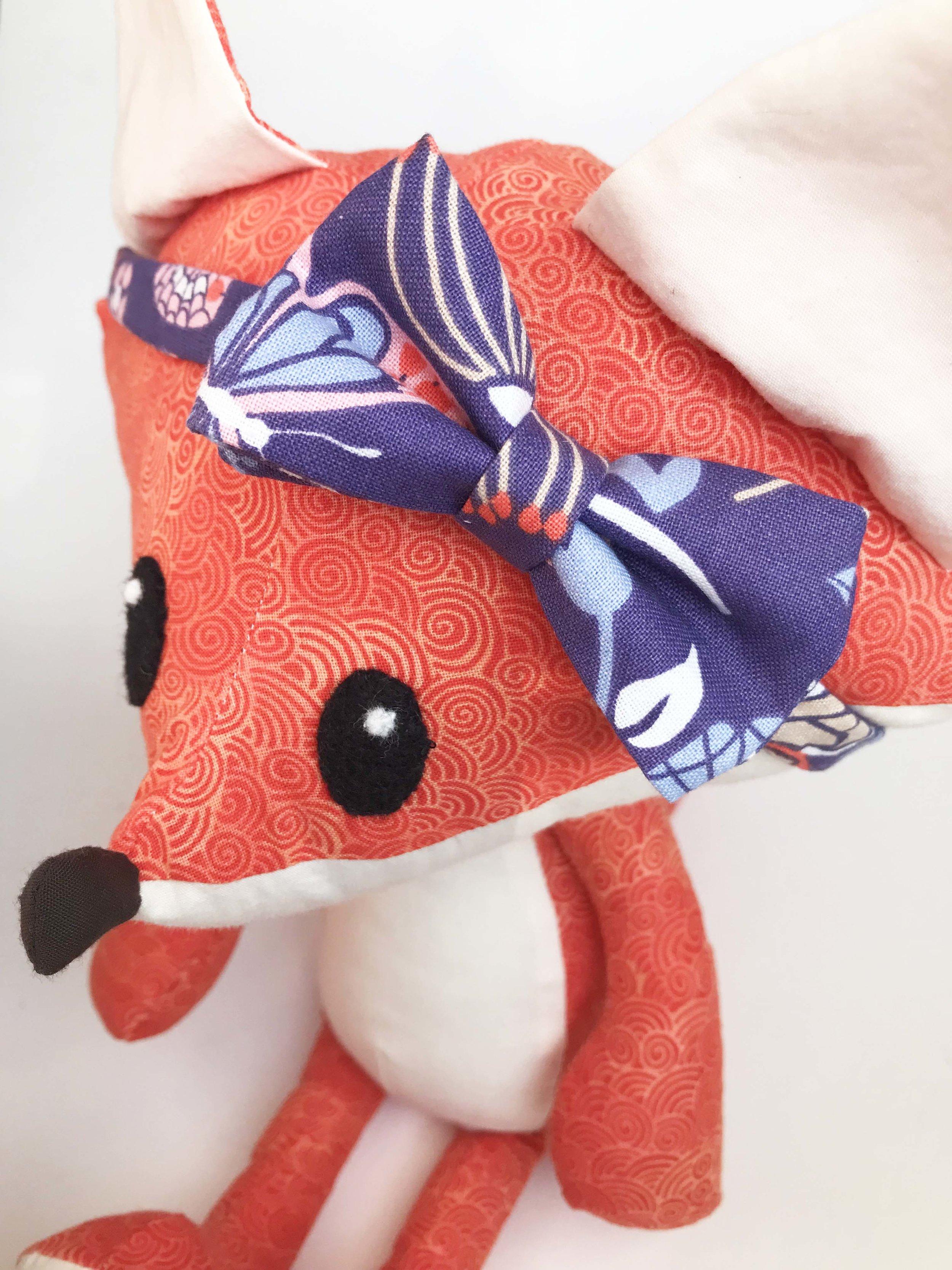 Girl fox headband.jpg