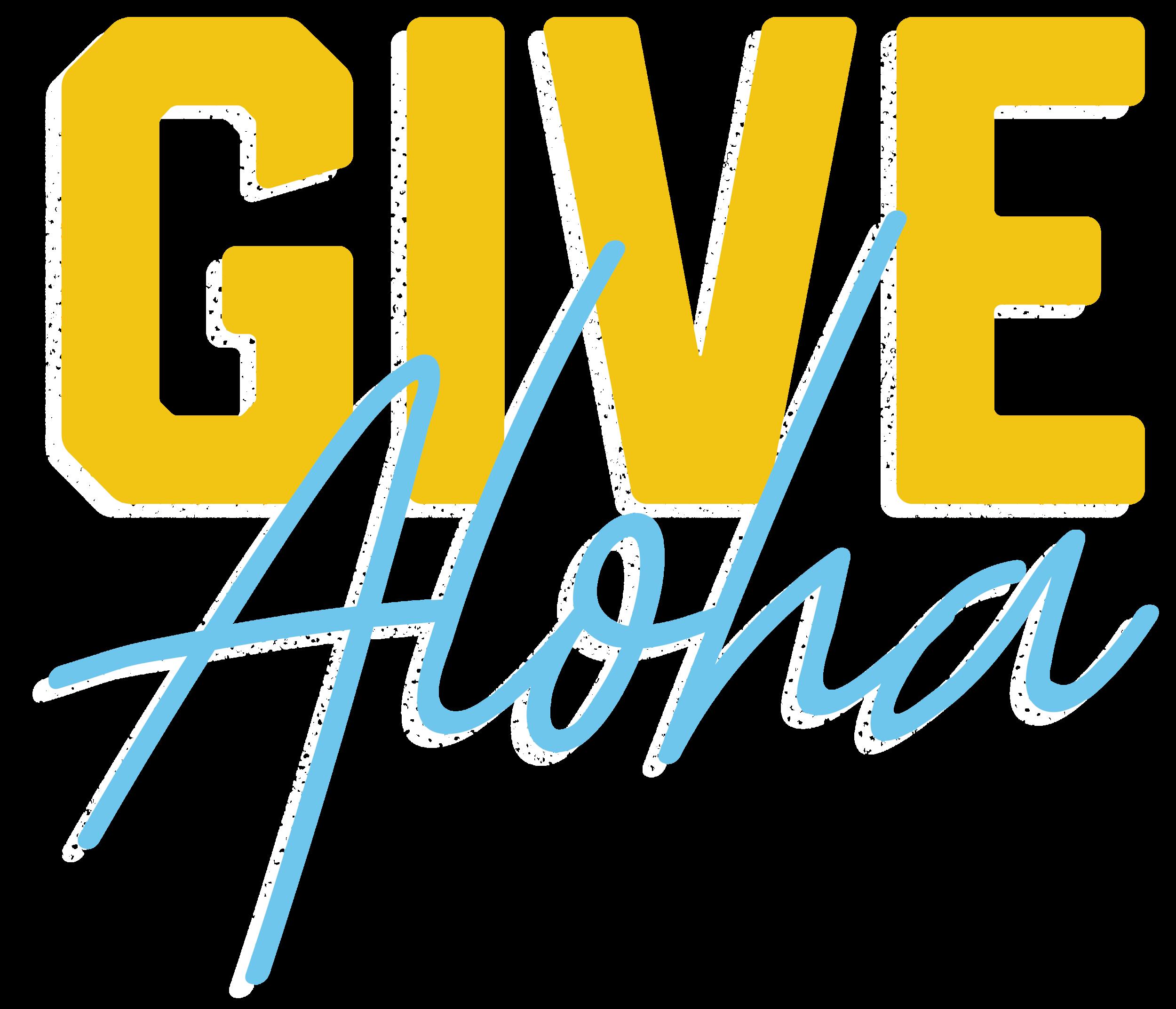 Give Aloha copy.png