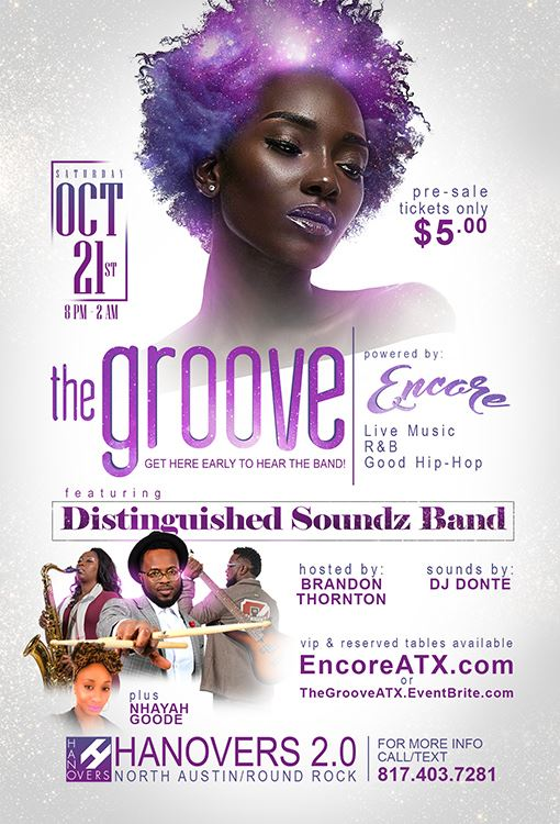 The Groove Encore ATX Willtothe.jpg