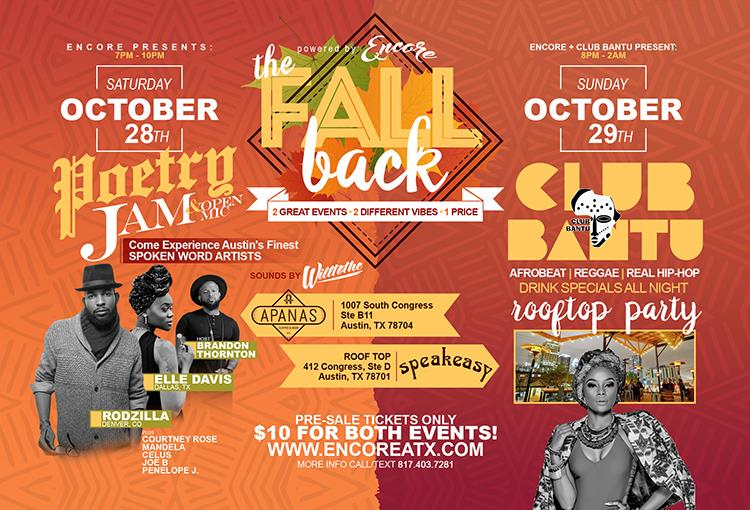 Fall Back Encore ATX Willtothe.jpg
