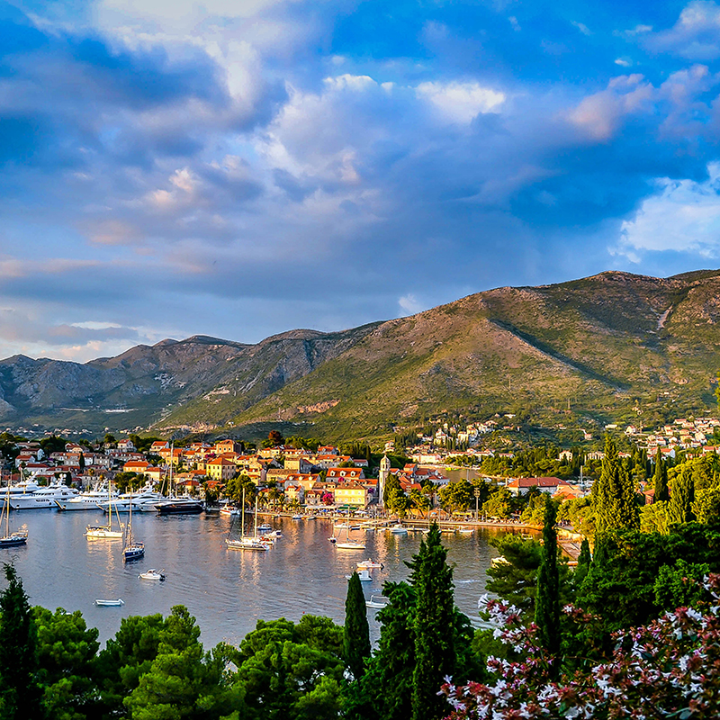 Best of The Best Croatia -