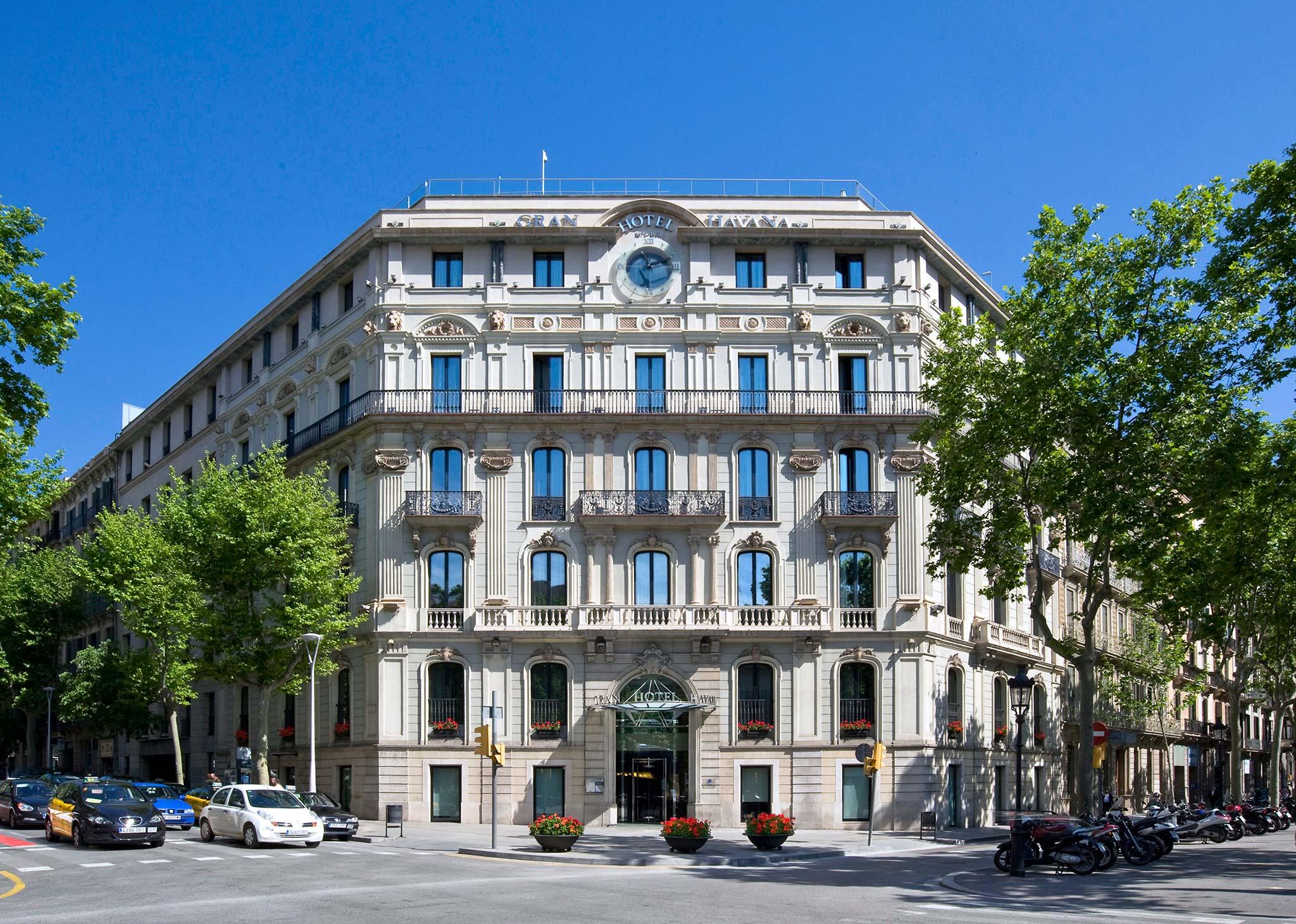 foreign_domestic_lisbon_barcelona
