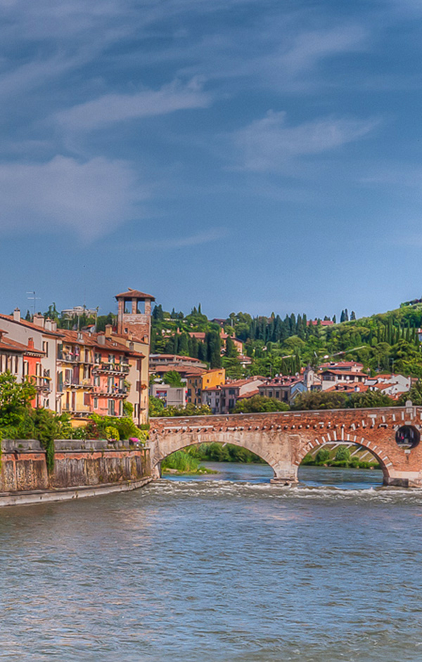 foreign_domestic_italy_travel_package