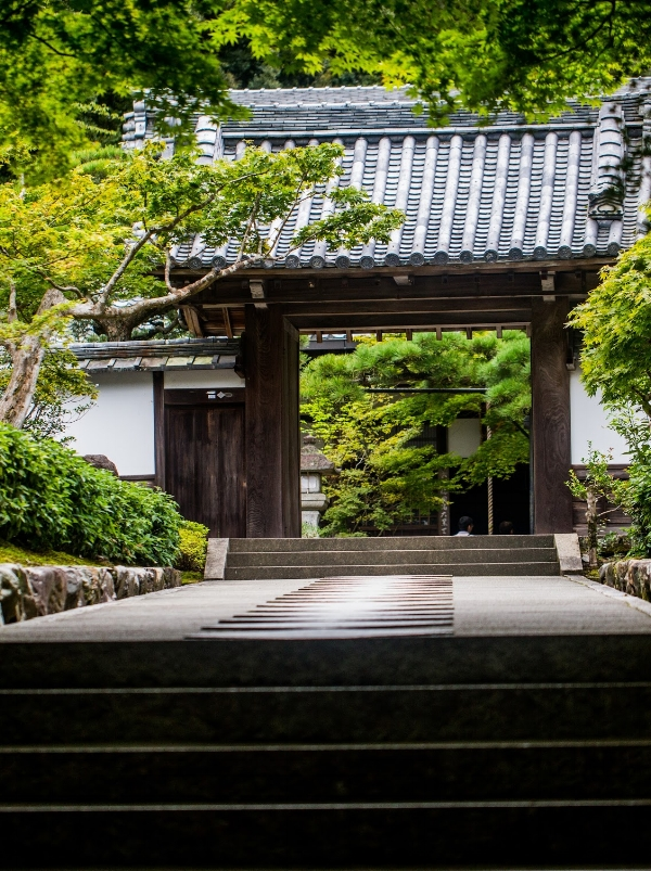 foreign_domestic_kyoto_tokyo_travel_package