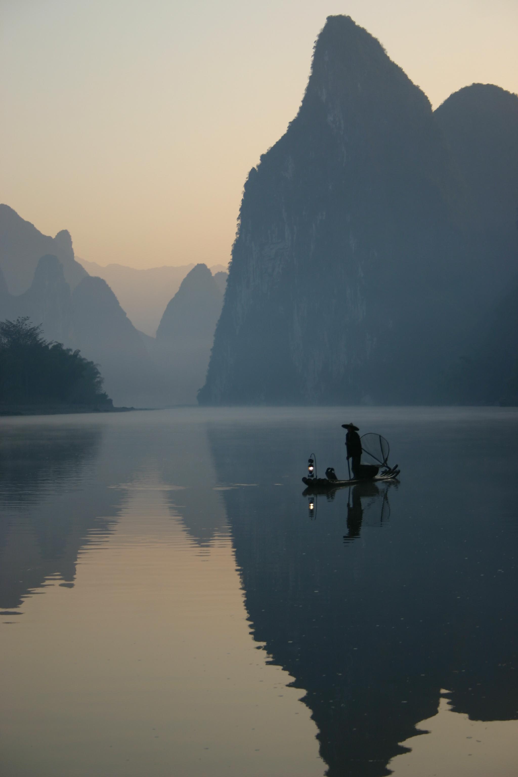 Yangshuo. Michael Mudd for WildChina.jpg