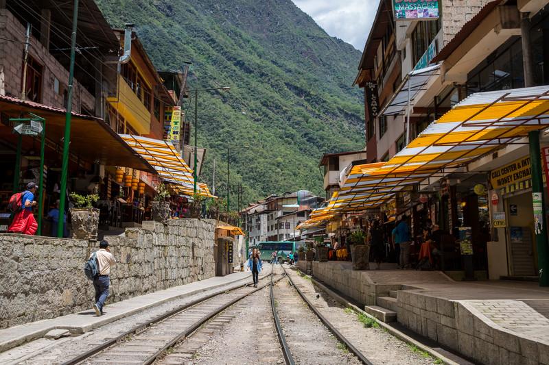 Peru Aguas Calientes Town Railway - IMG7190 Lg RGB (1).jpg