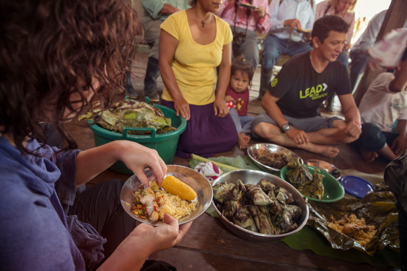 Peru Amazon Lunch Food Group-1N9A2929 processed Lg RGB.jpg