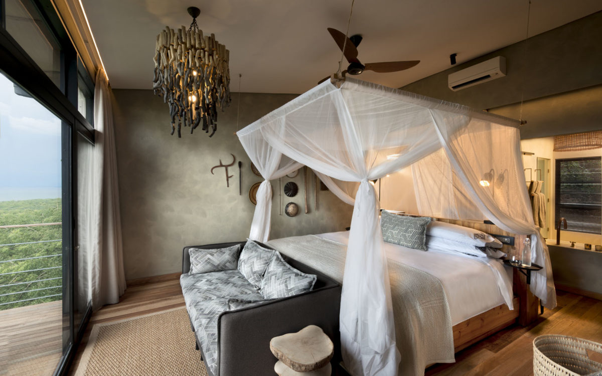 1.-Bumi-Hills-Safari-Lodge_Lake-Kariba_Zimbabwe_Luxury-Safari-Lodge_Lake-View-Room-African-Bush-Camps-8-1200x750.jpg