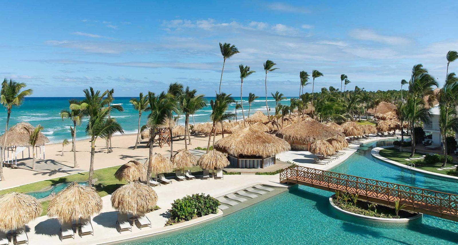 Punta Cana 2.jpg